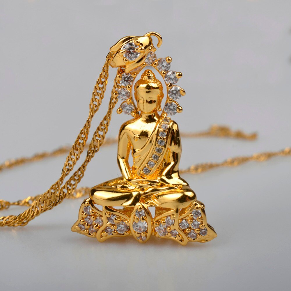 gold-buddha-necklace-2